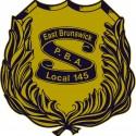 2 EB PBA Logo