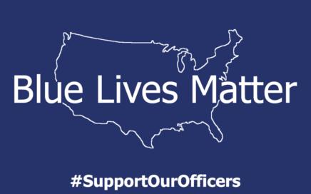 2016_3_16_Blue Lives Matter