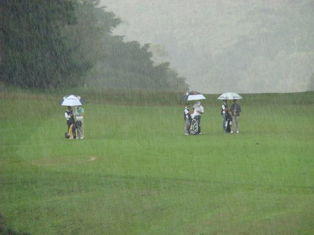 day_2_rain