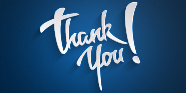 thank-you-hd-images