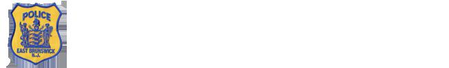 PBA 145 Logo